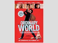 Billie Joe Armstrong starring in 'Ordinary World' watch