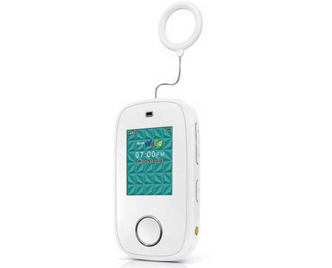 sprint go phone is sprint s new wego cell phone for worth it cool