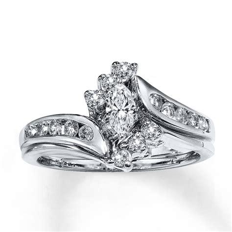 stylish jewelers wedding band sets matvuk com