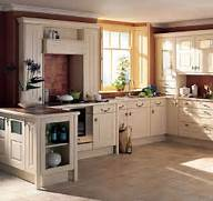 Country Kitchen Style For Modern House Country Style Kitchen Traditionally Modern