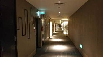 Shower Changi Airport by Hotel Review Aerotel Singapore Changi Airport Transit Hotel