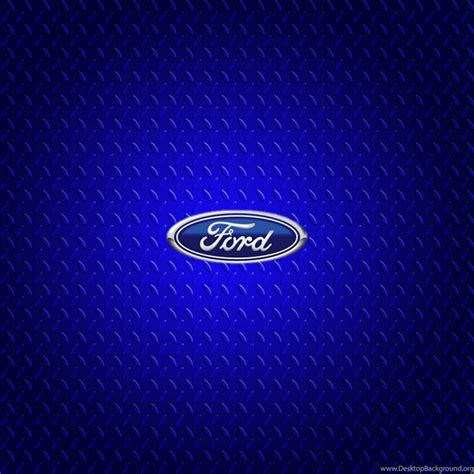 Ford Logo Wallpapers For Android Image Desktop Background