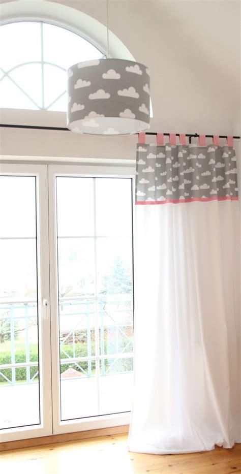 Kinderzimmer Gardinen Vorhänge by Die Besten 25 Gardinen Grau Ideen Auf