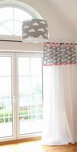 Vorhänge Babyzimmer Mädchen : 1000 ideen zu graue vorh nge auf pinterest design f r ~ Michelbontemps.com Haus und Dekorationen