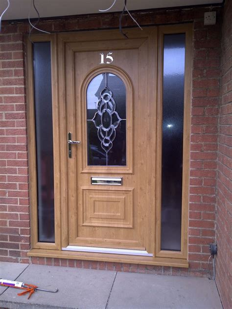 door types double glazing blogger
