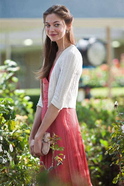 jessica actress crazy stupid love analeigh tipton filmweb