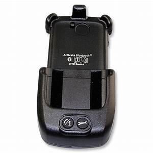 Vw Handyadapter Iphone 7 : volkswagen handy adapter f r handy vorbereitung htc desire ~ Jslefanu.com Haus und Dekorationen
