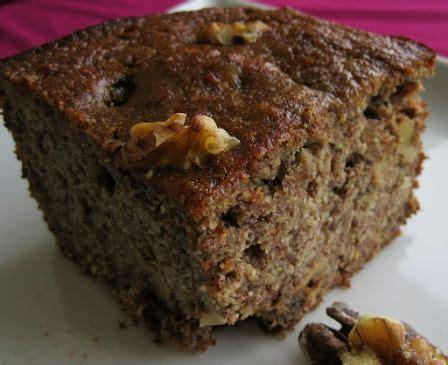 wheat pear coffee cake recipe sparkrecipes