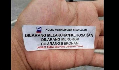 cerita lucu bahasa malaysia ucap natal