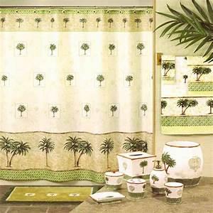 palm tree bathroom decor decor ideasdecor ideas With palm tree decor for bathroom