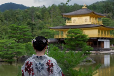 4 Japanese Concepts to Transform Your State of Mind   by ...