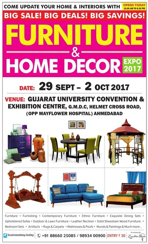 home design expo 2017 home decor expo 2017 billingsblessingbags org