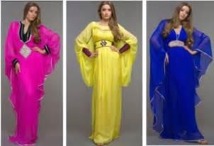 robe dubai mariage pour choisir une robe vente robes soiree dubai