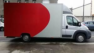 Food Truck Occasion : fiat ducato 160 plancher cabine food truck 20m3 8390ht marque fiat et modele ducato vente de ~ Gottalentnigeria.com Avis de Voitures
