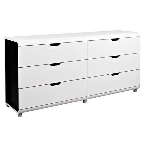 conforama fr canapé graphique chic 20 meubles et accessoires déco noir et
