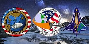 Apollo 1, Challenger, and Columbia: Remembering NASA's ...
