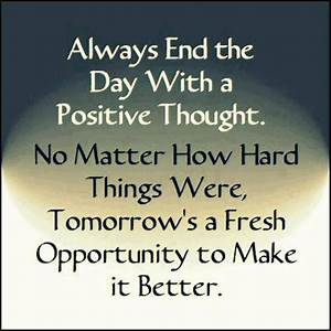 The power of Positive Thinking | quotes | Pinterest