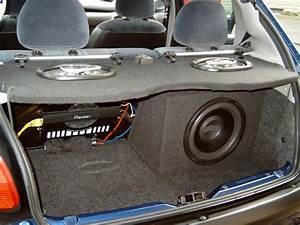 Auto Lautsprecher Boxen : lautsprecher yaris p1 aber welche car hifi kaufberatung hifi forum ~ Yasmunasinghe.com Haus und Dekorationen