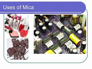 Related Keywords & Suggestions for mica uses