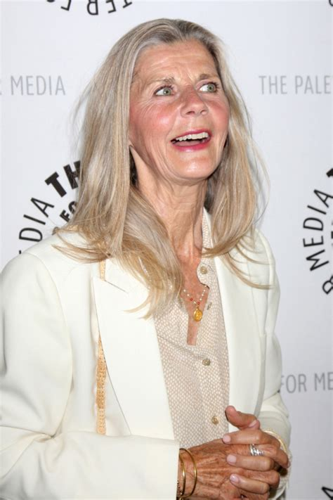 actress jan smithers jan smithers american actress biography and photo gallery