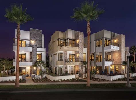 kb homes design center style faqs new homes in los angeles county