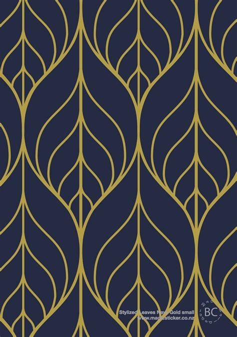 Wallpaper Blue And Gold by Navy Blue And Gold Wallpaper Gallery