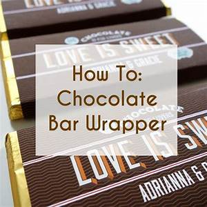 25 best ideas about candy bar wrappers on pinterest for Personalized chocolate wrappers template