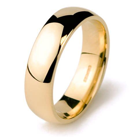 cheap bridal sets gold wedding rings for menwedwebtalks wedwebtalks