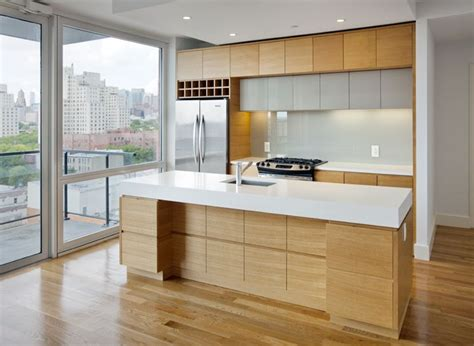 Arias-park-slope-brooklyn-nyc-apartment-building-kitchen.jpg (720×527)