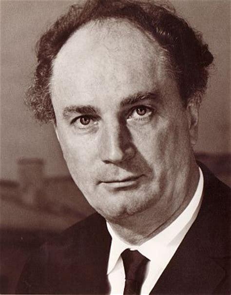 rafael kubelik conductor short biography