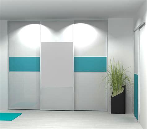 adhesif pour porte de placard cuisine adhesif pour porte de placard cuisine maison design