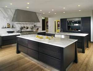 Countertop Estimator: Calculate Your Kitchen Countertops Cost
