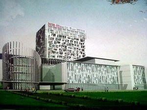 rumah sakit universitas indonesia wikipedia bahasa