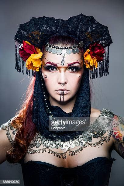 warrior goddess stock   pictures getty images