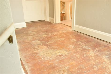 hardwood floors green bay stained maple in green bay signature custom flooring