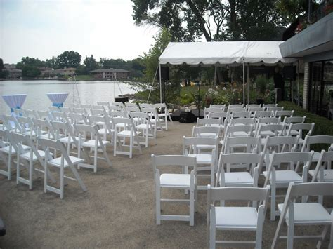55 wedding linen rentals chicago arlington linen