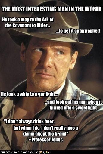 Indiana Jones Meme - 63 best indiana jones images on pinterest movie posters indiana jones and raiders