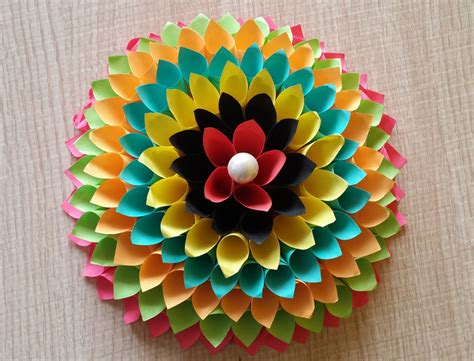 Amazing & Easy Art & Craft With Awesome Decoration Ideas