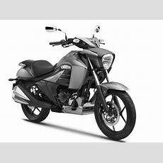 Best 150cc Bikes In India 2018