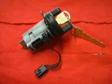2000 Sunfire Ignition Switch Wiring Diagram : ignition lock cylinder chevy cavalier 2000 ebay ~ A.2002-acura-tl-radio.info Haus und Dekorationen