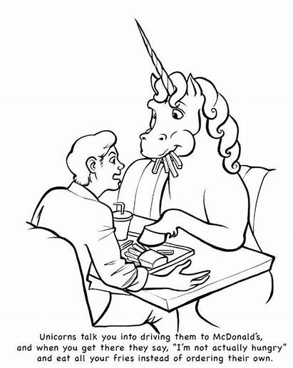 Coloring Pages Weird Printable Adults Google Getcolorings
