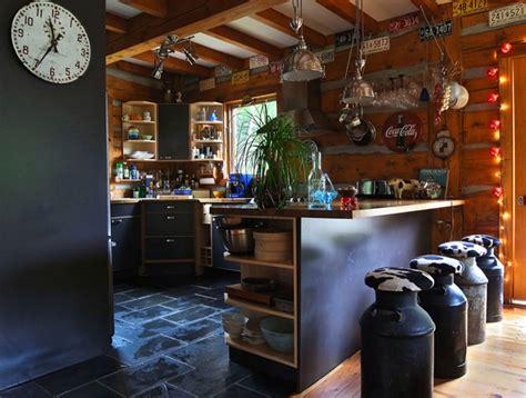 cuisine insolite le souci du dé pour une cuisine insolite visite
