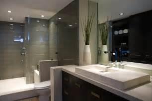 nyc bathroom design bathroom designs bob vila
