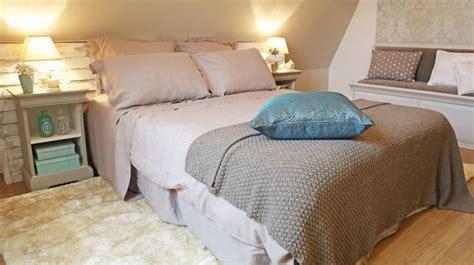astuce deco chambre déco chambre photos et idées pour bien décorer côté maison