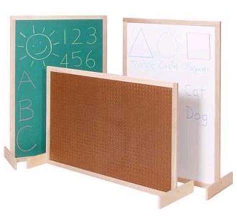 preschool room dividers play panel velcro panels 148 | dcswp1122