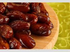 Ramadan Dubai 2019 Calendar, Start Date Dubai Online