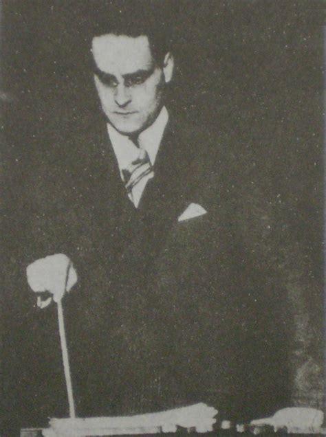 Juan José Castro   Wikipedia