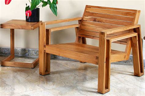 muebles de madera bricolajecom