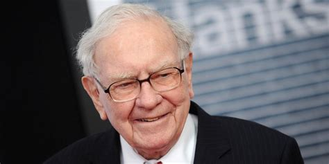 Warren Buffett Berkshire Hathaway Adds 75 Million More