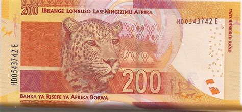 coins and more 96 currency of south africa and the
